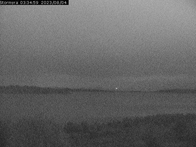 Webcam Stormyra, Midsund, Møre og Romsdal, Norwegen